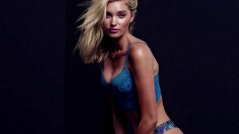 Victoria's Secret Body by Victoria TV Spot, 'Beautiful is Back' - Thumbnail 5