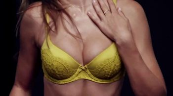 Victoria's Secret Body by Victoria TV Spot, 'Beautiful is Back' - Thumbnail 6