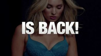 Victoria's Secret Body by Victoria TV Spot, 'Beautiful is Back' - Thumbnail 7