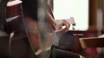 Nationwide Home Insurance TV Spot, 'Moving In' Featuring Tori Kelly - Thumbnail 2