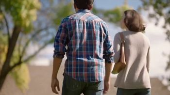 Nationwide Home Insurance TV Spot, 'Moving In' Featuring Tori Kelly - Thumbnail 3