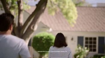 Nationwide Home Insurance TV Spot, 'Moving In' Featuring Tori Kelly - Thumbnail 7