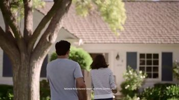 Nationwide Home Insurance TV Spot, 'Moving In' Featuring Tori Kelly - Thumbnail 8