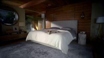 Sleep Number 360 Smart Bed TV Spot, 'Revolution in Sleep' - Thumbnail 1