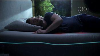 Sleep Number 360 Smart Bed TV Spot, 'Revolution in Sleep' - Thumbnail 4
