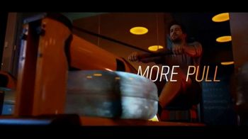 Orangetheory Fitness TV Spot, 'More Orangetheory, More Life' - Thumbnail 4