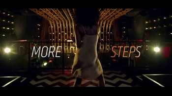 Orangetheory Fitness TV Spot, 'More Orangetheory, More Life' - Thumbnail 5