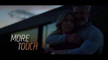 Orangetheory Fitness TV Spot, 'More Orangetheory, More Life' - Thumbnail 7