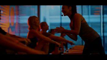 Orangetheory Fitness TV Spot, 'More Orangetheory, More Life' - Thumbnail 8