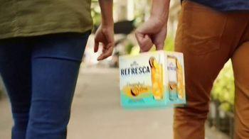 Corona Refresca TV Spot, 'Festival' - Thumbnail 1