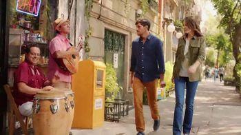 Corona Refresca TV Spot, 'Festival' - Thumbnail 2