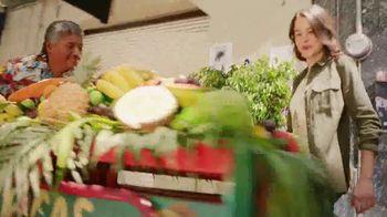 Corona Refresca TV Spot, 'Festival' - Thumbnail 3