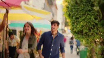 Corona Refresca TV Spot, 'Festival' - Thumbnail 4