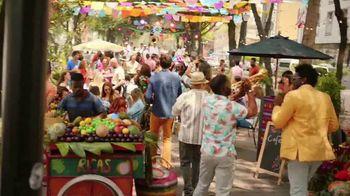 Corona Refresca TV Spot, 'Festival' - Thumbnail 8