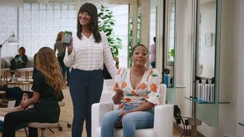 Groupon TV Spot, 'Merchant, Spa' Featuring Tiffany Haddish