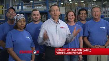 Champion Windows Factory Direct Sale TV Spot, 'No Middleman' - Thumbnail 7