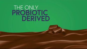 Viactiv Digestive Health TV Spot, 'Is Your Gut in a Rut?' - Thumbnail 6