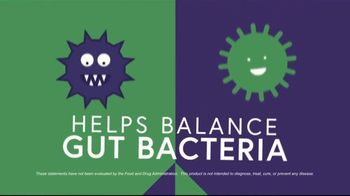 Viactiv Digestive Health TV Spot, 'Is Your Gut in a Rut?'