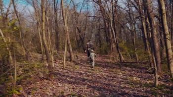 Bass Pro Shops Fall Hunting Classic TV Spot, 'Boots and Thermal Viewers' - Thumbnail 3