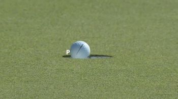 Bridgestone Golf TV Spot, 'Play the Ball' - Thumbnail 4