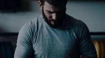 Compex TV Spot, 'Wonderful Invention' Featuring Brooke Wells, Mat Fraser - Thumbnail 1