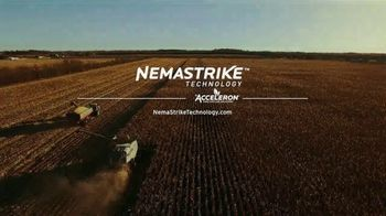 Acceleron Seed Applied Solutions Nemastrike TV Spot, 'Take Back Control' - Thumbnail 9