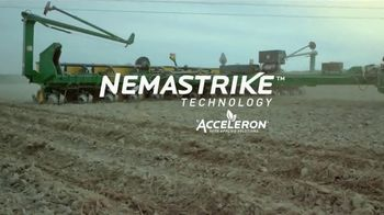 Acceleron Seed Applied Solutions Nemastrike TV Spot, 'Take Back Control' - Thumbnail 5