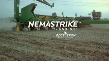 Acceleron Seed Applied Solutions Nemastrike TV Spot, 'Take Back Control' - Thumbnail 6