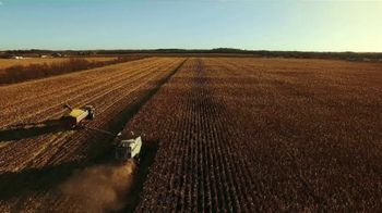 Acceleron Seed Applied Solutions Nemastrike TV Spot, 'Take Back Control'