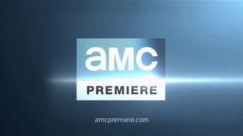 AMC Premiere TV Spot, 'Binge Your Favorites Ad-Free' - Thumbnail 10