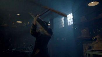 AMC Premiere TV Spot, 'Binge Your Favorites Ad-Free' - Thumbnail 6