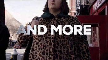 AMC Premiere TV Spot, 'Binge Your Favorites Ad-Free' - Thumbnail 8