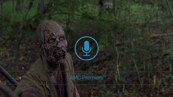 AMC Premiere TV Spot, 'Binge Your Favorites Ad-Free' - Thumbnail 9
