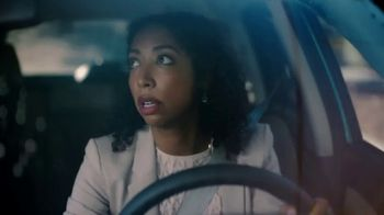 Big O Tires TV Spot, 'Rolling Thunder: Save $100'