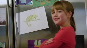 smART sketcher TV Spot, 'Any Photo'