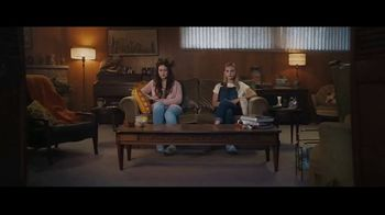 American Foundation for Suicide Prevention TV Spot, 'Awkward Silence' - Thumbnail 1