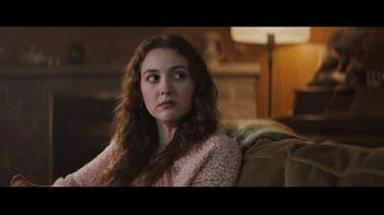 American Foundation for Suicide Prevention TV Spot, 'Awkward Silence' - Thumbnail 9