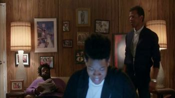 Get Schooled TV Spot, 'Tacos and Tuesday' Featuring Phil LaMarr - Thumbnail 9