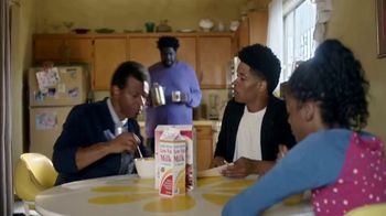 Get Schooled TV Spot, 'Tacos and Tuesday' Featuring Phil LaMarr - Thumbnail 4
