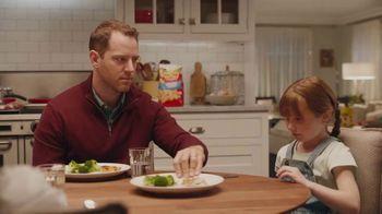 Ore Ida Golden Crinkles TV Spot, 'Potato Pay' - Thumbnail 1