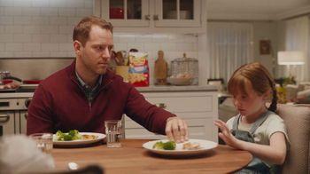 Ore Ida Golden Crinkles TV Spot, 'Potato Pay' - Thumbnail 2