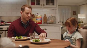 Ore Ida Golden Crinkles TV Spot, 'Potato Pay'