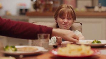Ore Ida Golden Crinkles TV Spot, 'Potato Pay' - Thumbnail 7