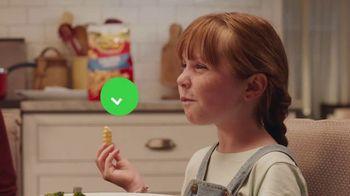 Ore Ida Golden Crinkles TV Spot, 'Potato Pay' - Thumbnail 8