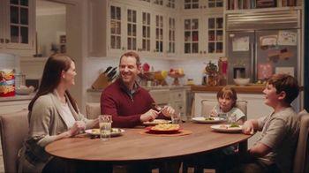 Ore Ida Golden Crinkles TV Spot, 'Potato Pay' - Thumbnail 9