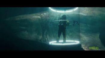 The Meg - Alternate Trailer 28