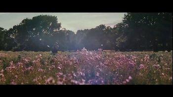 Christopher Robin - Alternate Trailer 63