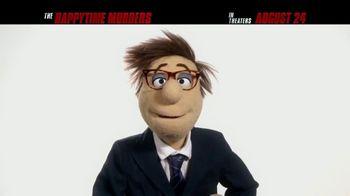 The Happytime Murders - Alternate Trailer 3