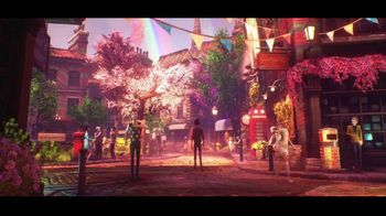 We Happy Few TV Spot, 'People Need to Know' - Thumbnail 3