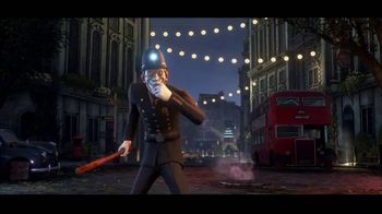We Happy Few TV Spot, 'People Need to Know' - Thumbnail 6